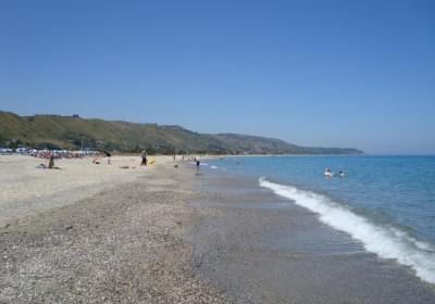 Casa Vacanze Spiaggia D'oro
